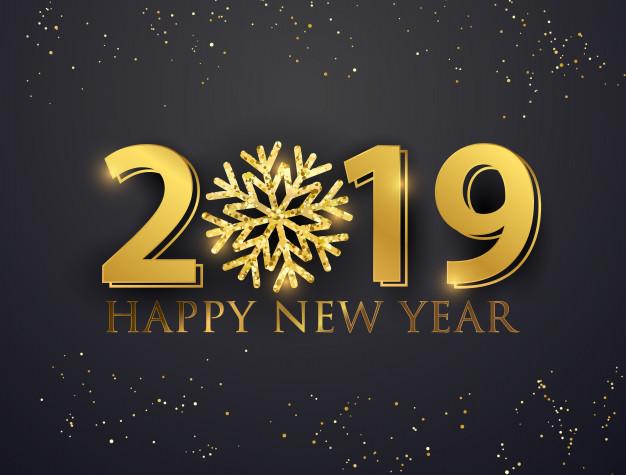 gelukkig-nieuwjaar-2019