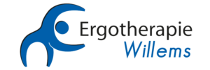 Ergotherapie Willems Logo