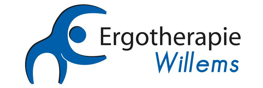 Ergotherapie Willems Logo