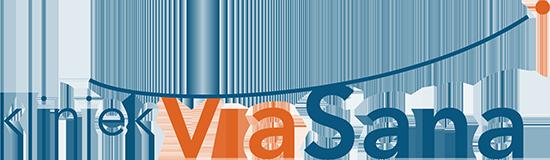 ViaSana Logo