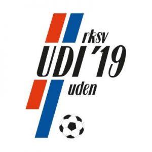 voetbalclubudi'19
